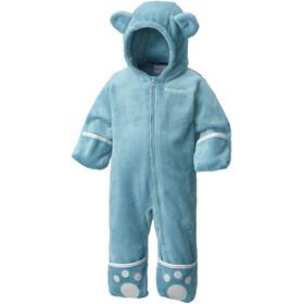 Columbia Foxy Baby II Bunting - Enfant - bleu